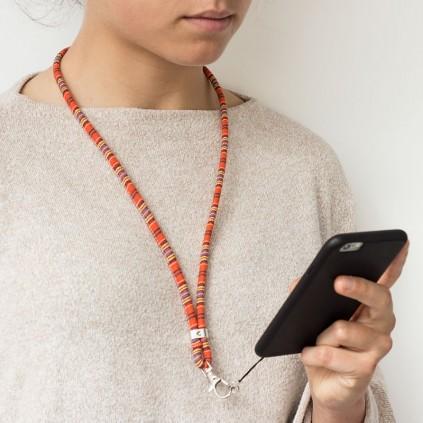 Cordón móvil Comunión