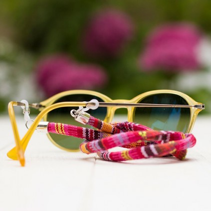 Cordón gafas Comunión