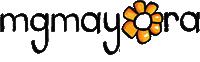 logo mgmayora