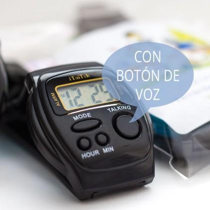 Reloj Comunión R3