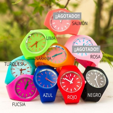 Reloj Comunión R1